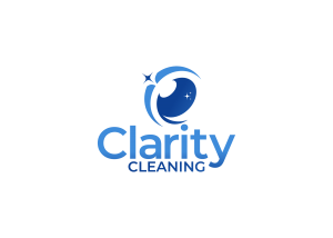 Clarity-Cleaning