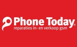 Phone-Today-Arnhem