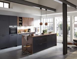 Keuken Delft